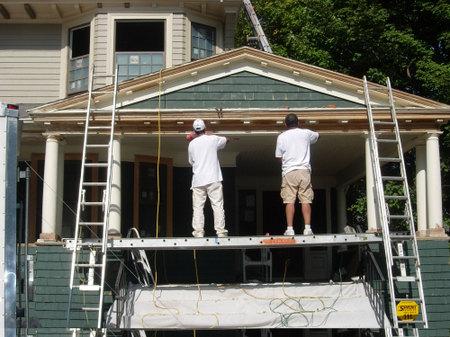 Best Interior Exterior Painting Contractors In Spokane