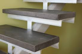 custom stair risers Chewelah WA