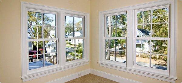 Spokane Window Casings Amp Decorative Paint Bellevue