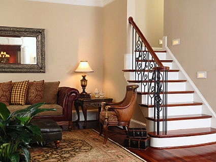 Ferry County WA house painting contractors