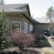 Chewelah Painting Spokane County Washington