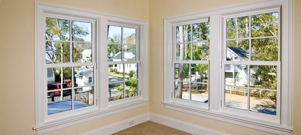 Designer paints for window casings Lincoln County