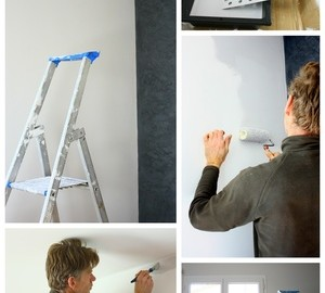 Spokane home painting contractors