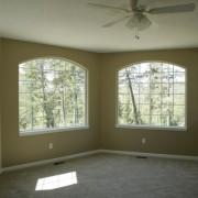 Chewelah Painting Contractors in Washington State