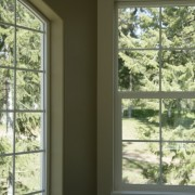 custom home painting in Chewelah WA