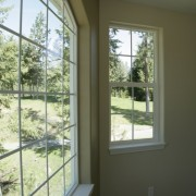 designer painting project Spokane