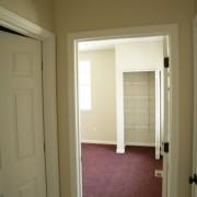 residential interior painting Chewelah WA