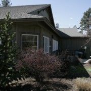 painting contractors for home interior & exterior projects in Spokane