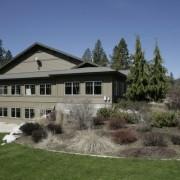 Spokane WA paint company